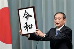 平成失落30年 日企缺席全球20強