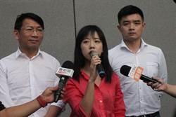 提當選無效之訴敗訴 吳佩芸:將投入立委選舉