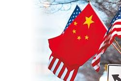 劉鶴登門談判 美加徵關稅倒數 陸稱將被迫反擊