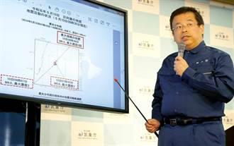 去九州玩注意! 專家:這2天留意規模7地震