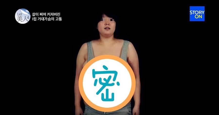 連喝水也胖?24小時實測揭驚人真相。(翻攝自YouTube/StoryonTV)