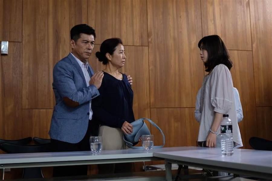 方文琳半年内痛失2亲人「深感生命无常与脆弱」 - 中时电子报 Chinatimes.com -20190510003971