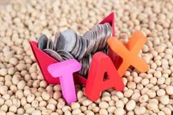 川普稱增關稅可回饋農業 農民仍笑不出來