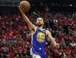 NBA》19專家看好勇士連5季進總決賽