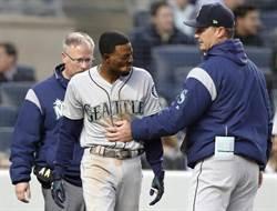 MLB》被嗆不會投球 洋基傑哈普憤怒