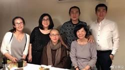 年轻忙泡妞「前列腺肥大」 黄安返台求医 - 中时电子报 Chinatimes.com -20190511001860