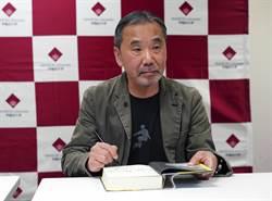 村上春樹公開父親是侵華日軍 陸網友大讚正視歷史