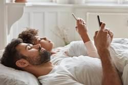 英研究:性生活減少全球大趨勢 台灣幾近墊底