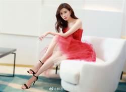 林志玲遭偷拍浴袍照  壹週刊被訴