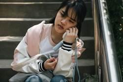 專訪/19歲天才演員金香起成年有煩惱!
