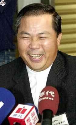 毅嘉科技董座經理涉內線 二審判緩刑