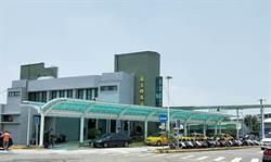 麻豆-台南快速公車 5月底上路