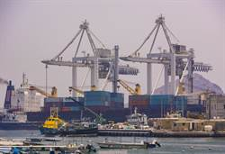 阿聯石油港口發生嚴重爆炸? 政府出面否認