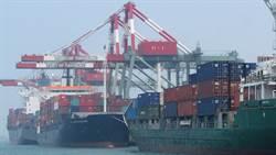 蔡英文稱經濟連12季正成長 主計總處:首季GDP成長11季最低