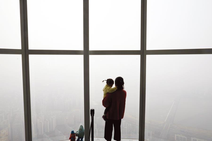 韓國興起離婚契約圖╱路透
