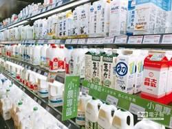 賣場買鮮乳 專家:做這兩件事 恐升溫到20度