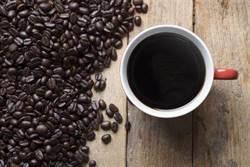 早餐只喝咖啡?這3種吃法最傷身