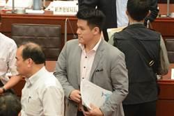 母子檔同進市府遭質疑 韓國瑜:請尊重任用權