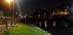 男友劈腿女子尋短 「釣魚哥」機警助救人