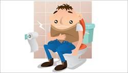 別白白受苦!醫:腸胃炎什麼都能吃