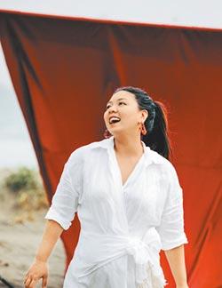 排灣族女歌手 唱出母語溫度