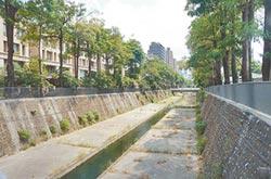 整治惠來溪 優質水岸環境