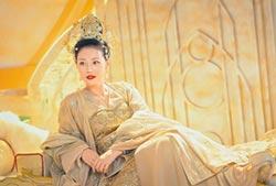 52岁周海媚吐不婚主因「我生育会有生命危险」 - 娱乐 - 中时电子报 Chinatimes.com -BBC200_P_03_02