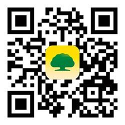 國泰人壽「追星計畫」 健康饗米其林美食