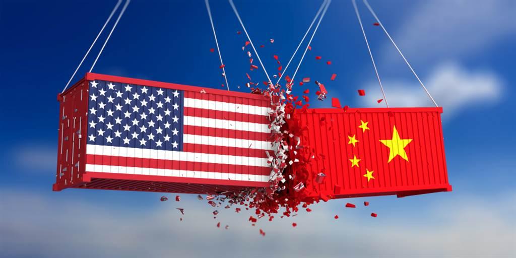美國貿易代表署13日公布對中國大陸剩餘3000億美元商品加徵關稅清單。