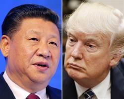 貿易戰王見王!川普:G20將與習見面