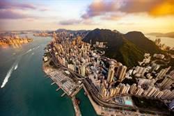 旅展香港館推優惠!港珠澳大橋更便利、樂園美食嗨翻天