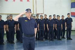 警民比6都最高 蘆竹平鎮將增設派出所