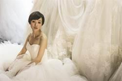 郭采潔分手前「哭到喊卡停不下來」 導演曝3年前感情狀態