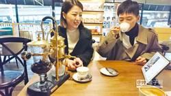 每天2杯咖啡竟能多活2年!亞洲人更該喝 原因曝光