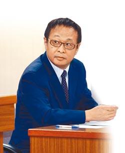 排審《情工法》國安局長缺席 議事空轉1天