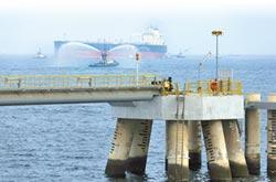 沙烏地2油輪遇襲 伊朗撇清