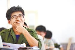 提升高教品質 陸大學畢業變難了