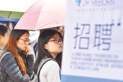 廣州搶優秀人才 提供住房保障
