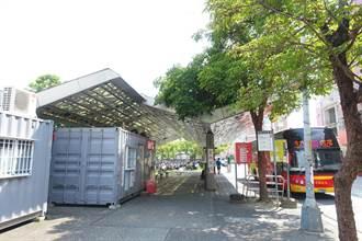 台西客運有條件讓步  斗六公車轉運站露曙光