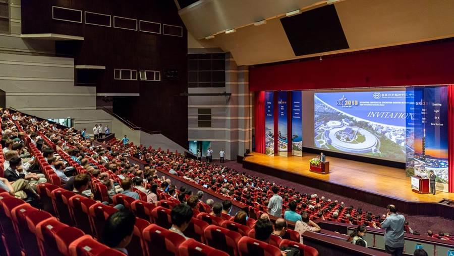 台灣在2018年全球國際會議場次排名上升10名,在亞洲超越印度、新加坡,成績亮眼。(圖:貿協提供)