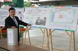 改善空氣品質 環保署籲降低氮氧化物NOx排放