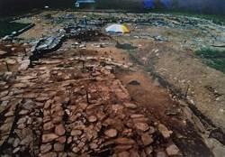 4000年歷史!南投「曲冰考古遺址」獲指定為國定遺址