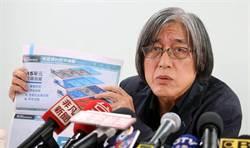 政治蟑螂搞鬼 詹宏志「氣」:租不到15單位 自蓋物流中心