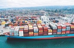 美公布3250億美元加徵關稅陸商品清單!貿易戰升溫 我電子業首當其衝