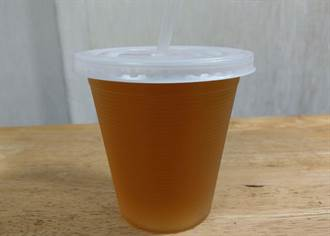 許家豆花冬瓜茶 清涼解渴消暑最佳飲品
