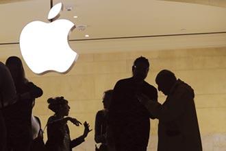 蘋果App Store恐臨反壟斷官司