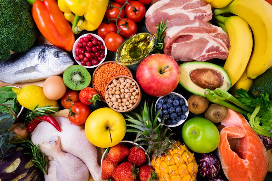 破萬人肝病亡!日名醫:2食物一起吃加倍解肝毒。(達志)