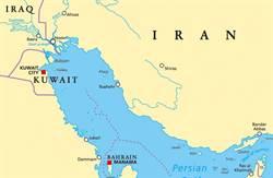美下令 非緊急人員撤離伊拉克