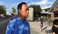 國民黨想勝選 郭董:不能沒韓國瑜