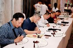 成都熊貓亞洲美食節 天府家宴揭開神秘面紗